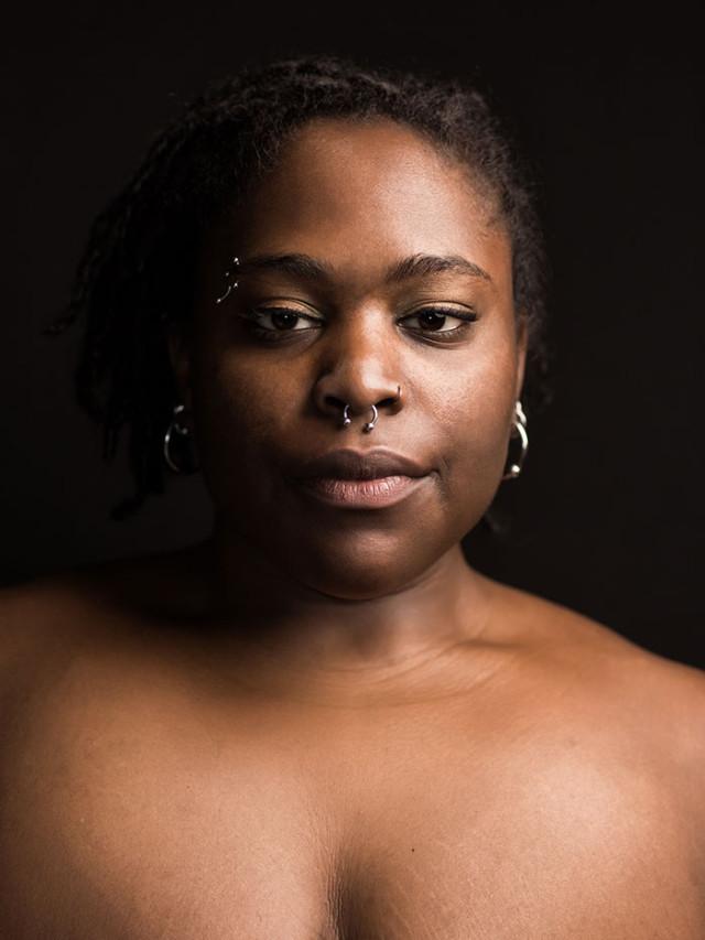 Photo actrice porno : image 3
