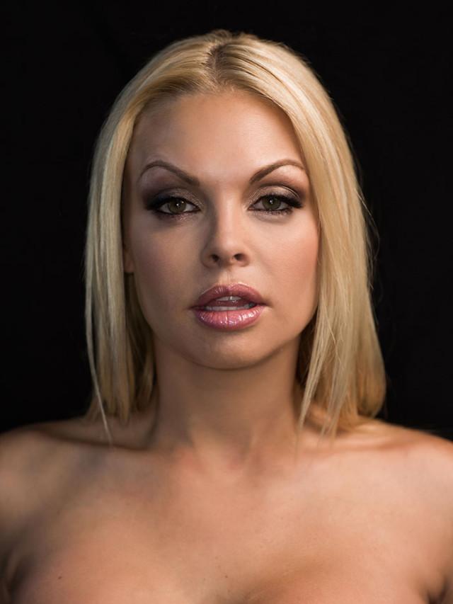 Photo actrice porno : image 5