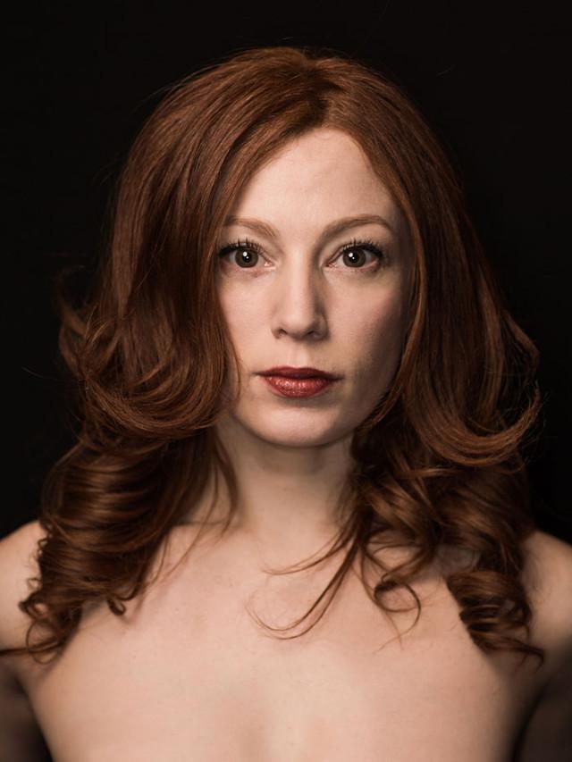 Photo actrice porno : image 8