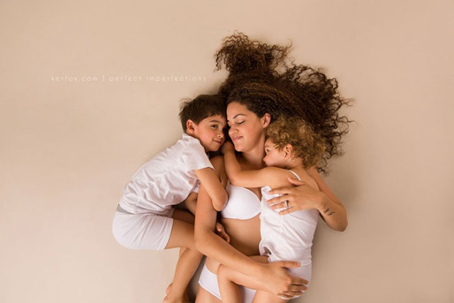 Photos mères : image 10