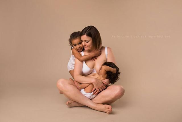 Photos mères : image 5