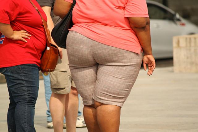 Pilule anti obésité