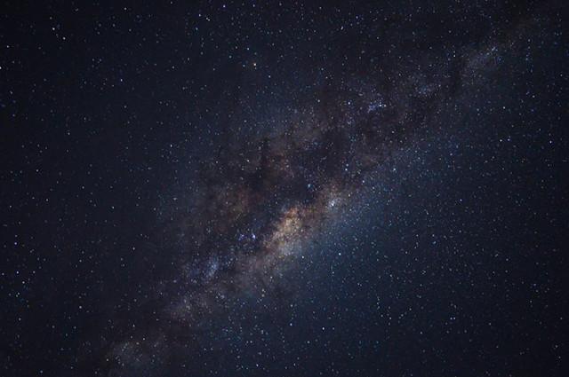 Point Kepler