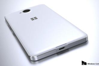 Prix Lumia 650