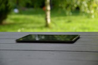 Tablette HTC Desire T7