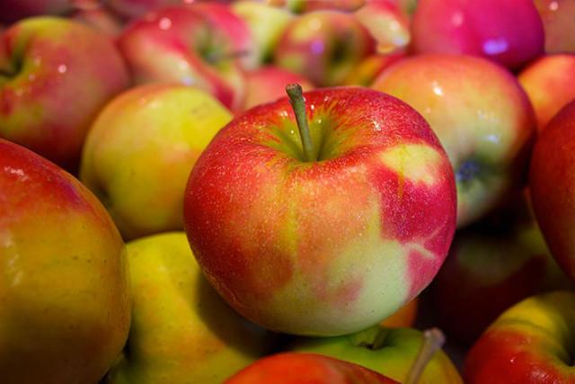 Victoire Apple
