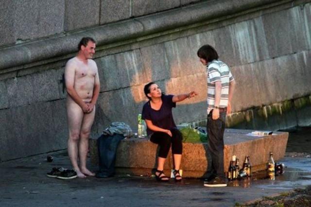 Weird Russians : image 19