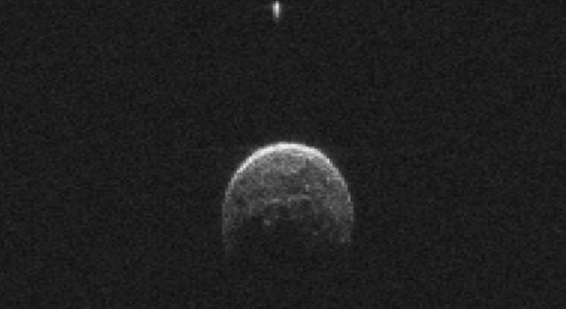 OVNI NASA : image 1