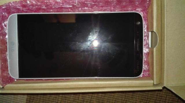 LG G5 : photo 3
