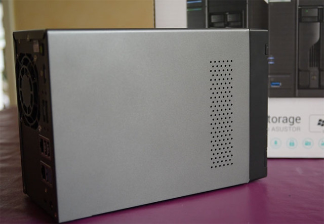 AS6202T : image 3