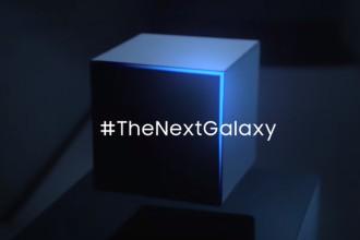 Autonomie Galaxy S7