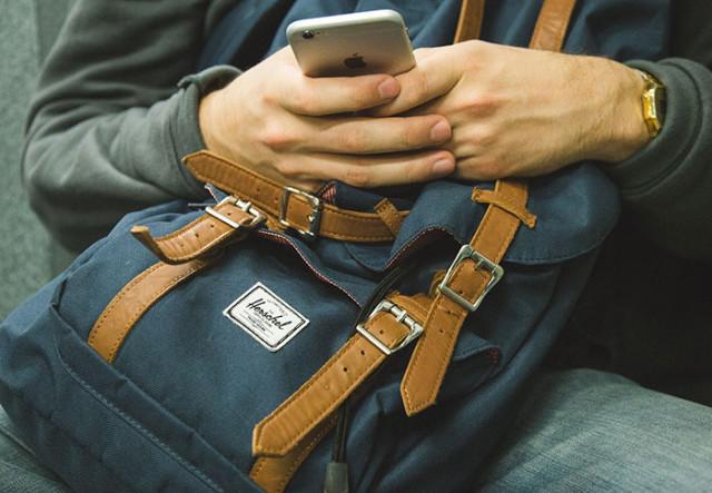 Bloqueur de publicités Free Mobile