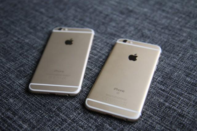 Boost iPhone