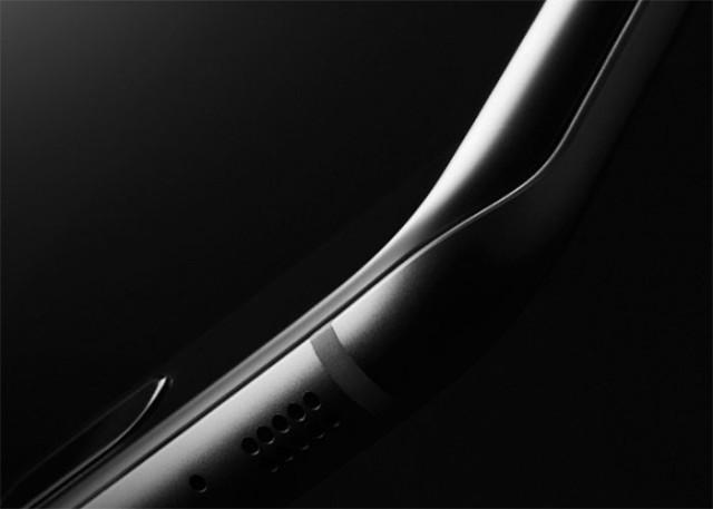 Comparatif Galaxy S7