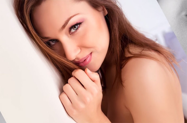 Adult video chat facetime