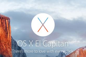 CSS OS X Apple
