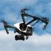 Drones gendarmerie