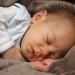 Etude sommeil