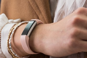 Fitbit Alta : image 1