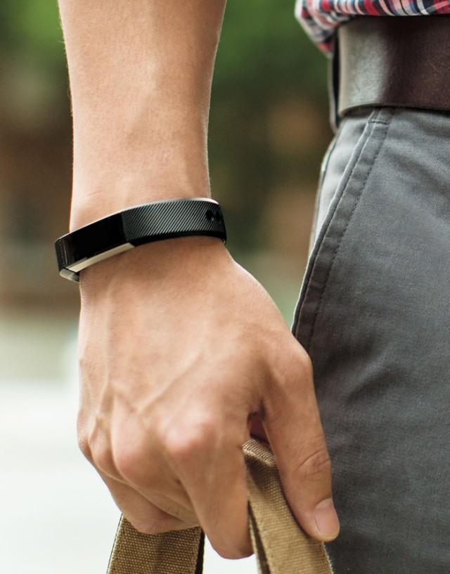 Fitbit Alta : image 4