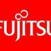 Transmission sans fil Fujitsu