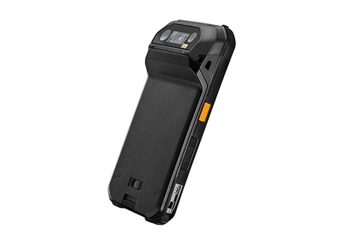 Panasonic Toughpad FZ-N1 : image 3