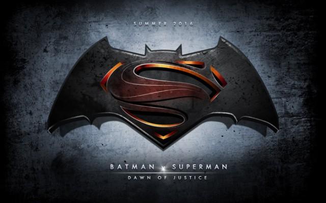 Galaxy S7 Batman v Superman