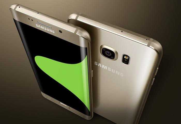 Il n'y aura peut-être pas de Samsung Galaxy S7 Edge+ en Europe