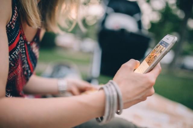 Haut -parleurs iPhone 7