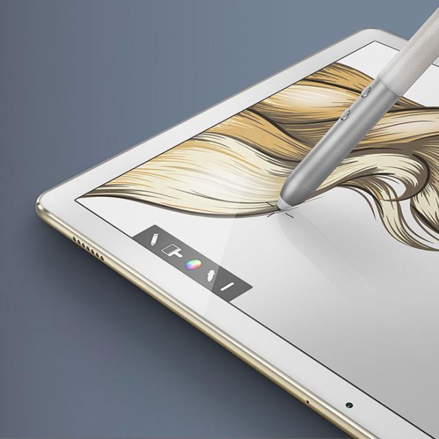 Huawei MateBook : image 2