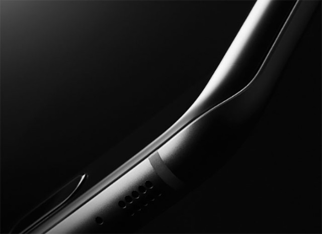 Infos Galaxy S7