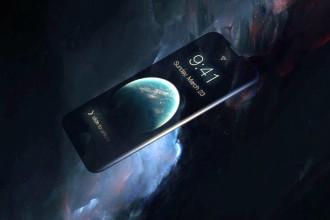 Concept iPhone 7 Y : image 1