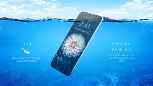 iphone-7y-8