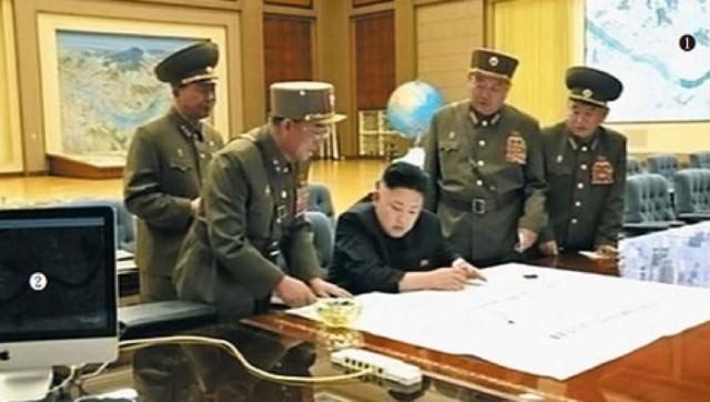 Kim Jong-un fanboy : image 2