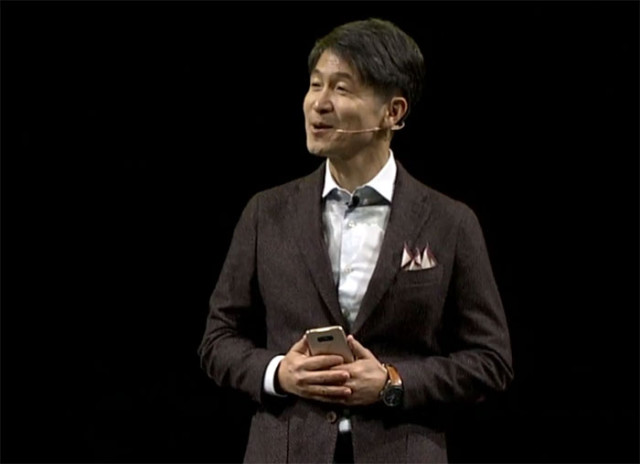 LG G5 : image 2
