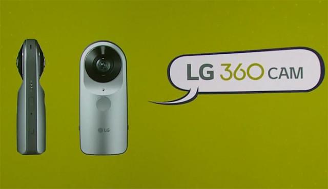 LG G5 : image 7