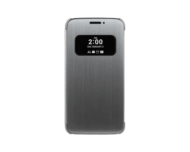 LG Quick Cover : image 1