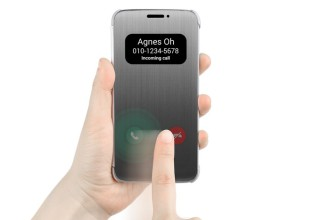 LG Quick Cover : image 2
