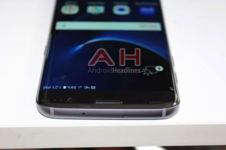 Photo Galaxy S7 : image 6