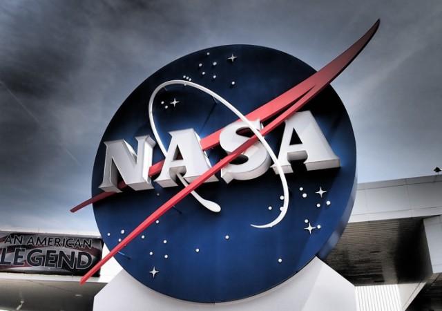Piratage NASA