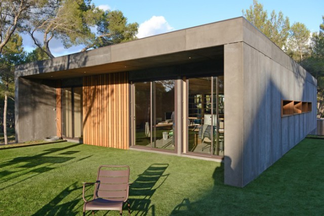PopUp House : image 3
