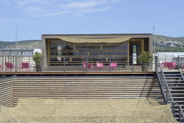 PopUp House : image 6