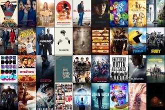 Popcorn Time Online : image 1