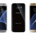 Rendus Galaxy S7 Edge