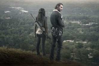 Torrents The Walking Dead