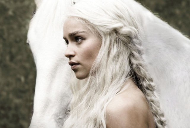 Trailer Game of Thrones saison 6