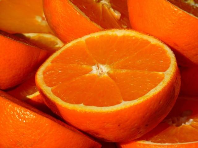 Transcription SMS Orange