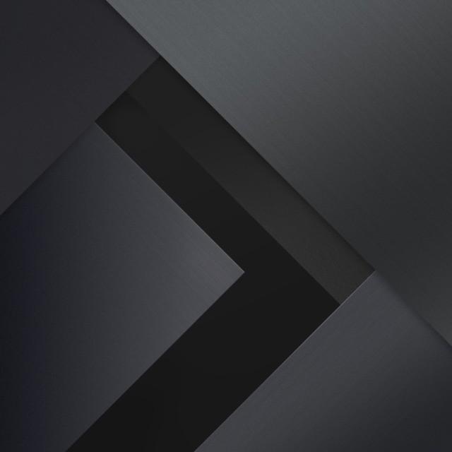 Wallpaper Galaxy S7 : image 1