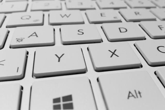 Windows 10 en entreprise