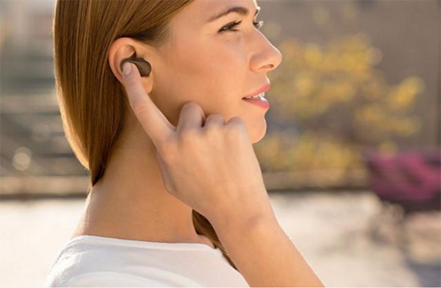 Xperia Ear : image 2